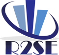 R2SE Solutions's Company logo